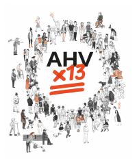 AHV - Initiative
