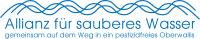 Informationen zur  Allianz für sauberes Wasser