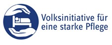 Vormerken: SPO-Kongress zur Pflegeinitiative am 29. Oktober 2021 in Leuk