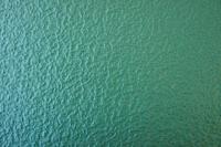 Wandschutzmatte Softkick