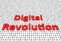 Teil 3 - Digitale Revolution und User Experience mit HERMES 5